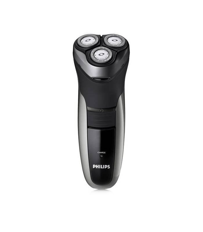 ماشین ریش تراش فیلیپس HQ6996 Shaver Philips