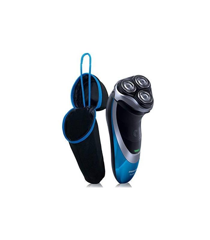 ماشین ریش تراش آکوا تاچ فیلیپس Aqua Touch Shaver Philips AT890/20