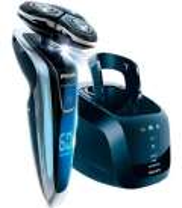 ماشین اصلاح صورت فیلیپس آر کیو 1250/17 Shaver Philips RQ1280/17