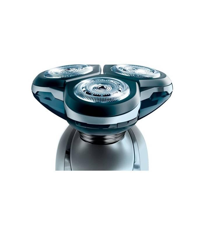 ریش تراش فوق حساس سه جهته فیلیپس RQ1260/17 Shaver Philips