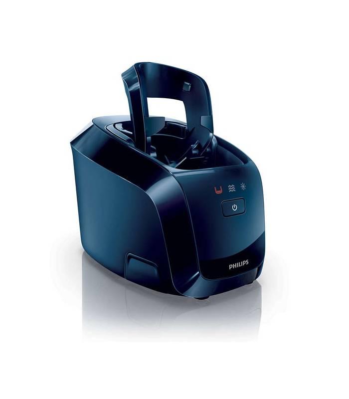 ریش تراش فوق حساس سه جهته فیلیپس Shaver Philips RQ1260/22