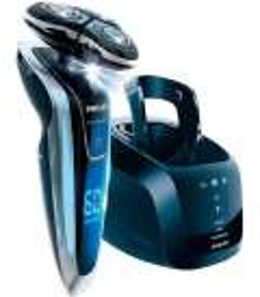 ریش تراش فیلیپس آر کیو 1280/22 Shaver Philips RQ1280/22