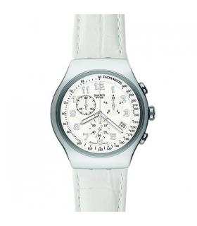 ساعت مچی عقربه ای مردانه سواچ Swatch YOS439