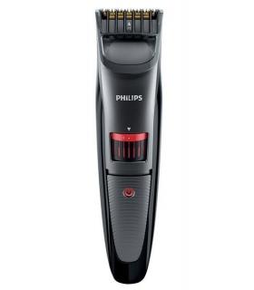 ماشین اصلاح سر و صورت فیلیپس QT4015 Hair and Beard Trimmer Philips