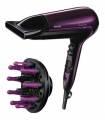 سشوار فیلیپس مدل اچ پی 8233 HP8233 Hair Dryer Philips