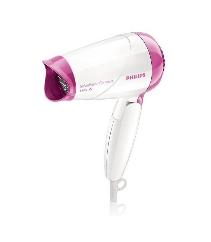 سشوار فیلیپس مدل اچ پی 8106 HP8106 Hair Dryer Philips