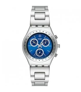 ساعت مچی عقربه ای سواچ Swatch YMS1003AG