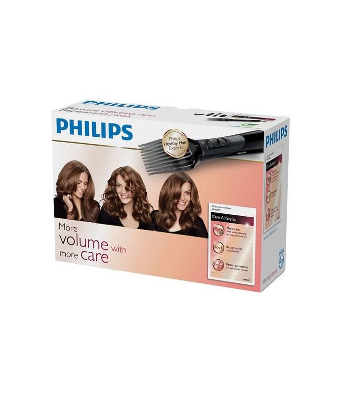 سشوار فیلیپس Philips HP8655 Air Styler