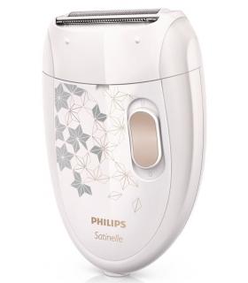 اپیلاتور فیلیپس مدل اچ پی 6423 Philips HP6423 Epilator