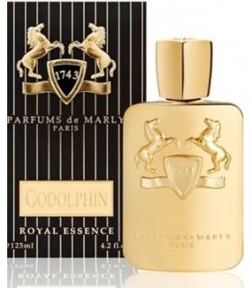 عطر مردانه لوکس د مارلی گودولفین Godolphin Parfums de Marly