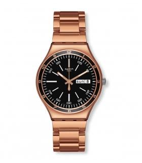 ساعت مچی اسپرت عقربه ای سواچ Swatch YGG704G