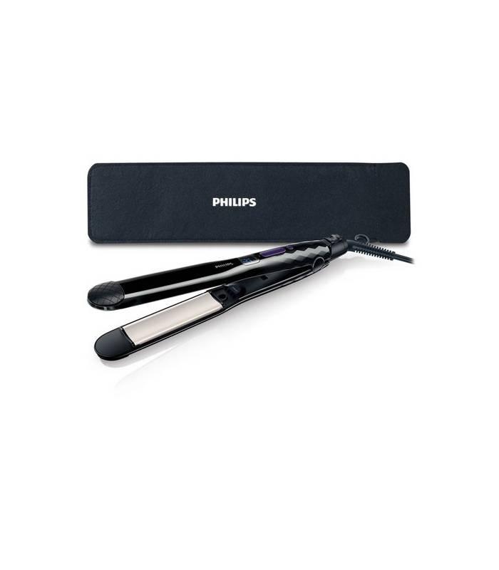 اتو مو فیلیپس HP8345 Hair Straightener Philips