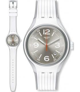 ساعت مچی اسپرت عقربه ای سواچ Swatch YES4005