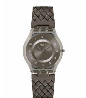 ساعت مچی اسپرت عقربه ای سواچ Swatch SFM132GA