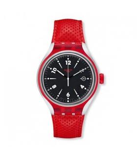 ساعت مچی مردانه عقربه ای سواچ Swatch YES4001