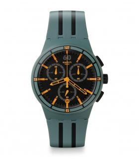 ساعت مچی مردانه عقربه ای سواچ Swatch SUSG401