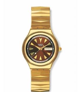 ساعت مچی اسپرت عقربه ای سواچ Swatch YGG702A
