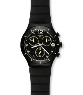 ساعت مچی اسپرت عقربه ای سواچ Swatch YCS564G