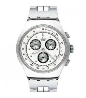 ساعت مچی مردانه عقربه ای سواچ Swatch YOS401G