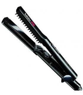 اتو مو بابیلیس بی ای بی 2670 کی اس پی ای Babyliss BAB2670KSPE Hair Iron