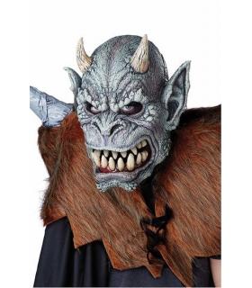 ماسک صورت کالیفورنیا کاستوم گارگویلز بیدار California Costume Gargoyls Awakening Mask