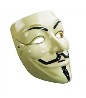 ماسک صورت سی ینگ روح Si Ying Ghost Mask