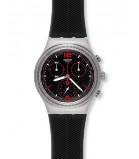 ساعت مچی اسپرت عقربه ای سواچ Swatch YCS568
