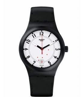 ساعت مچی اسپرت عقربه ای سواچ Swatch SUTB402