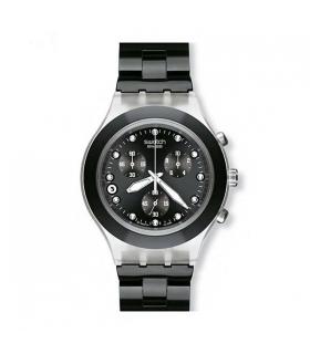 ساعت مچی اسپرت عقربه ای سواچ Swatch VCK4035AG