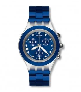 ساعت مچی اسپرت عقربه ای سواچ Swatch SVCK4055AG