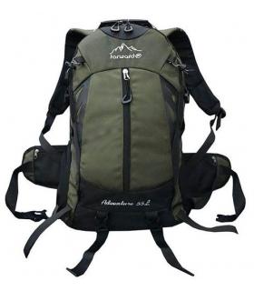 کوله پشتی فوروارد اف سی ال تی 308 Forward FCLT308 Backpack