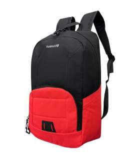 کوله پشتی لپ تاپ فوروارد Forward FCLT7744 Laptop Backpack FCLT7744