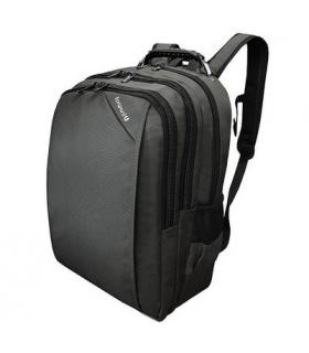 کوله پشتی لپ تاپ فوروارد Forward FCLT3311 Laptop Backpack FCLT3311