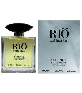 عطر و ادکلن مردانه ریو کالکشن اسنزا Rio Collection Essence For Men