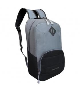کوله پشتی فوروارد Forward FCLT5008 Backpack FCLT5008