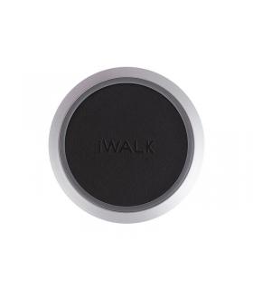 شارژر بی سیم آی واک iWalk ADA007 Wireless Charger ADA007