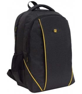کوله پشتی لپ تاپ الس بی پی 3 Elless BP 3 Backpack For 15.6 Inch