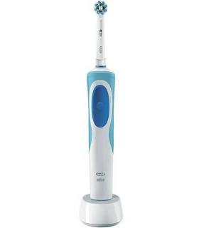 مسواک برقی اورال بی ویتالیتی کراس اکشن Oral-B Vitality Cross Action