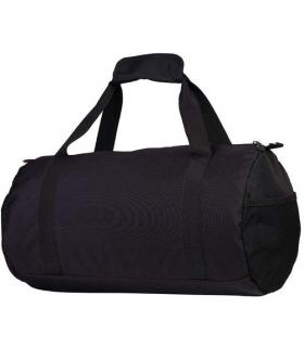 کیف ورزشی گرانیت دافل Granite Duffel Sport Bag