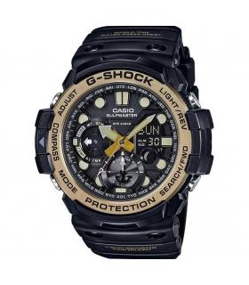 ساعت مچی عقربه ای مردانه کاسیو جی شاک Casio G-Shock GN-1000GB-1ADR For Men