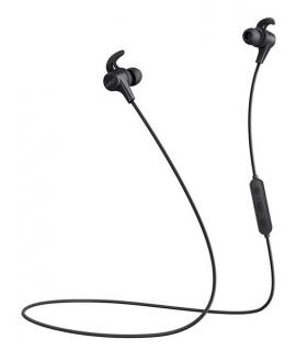 هدفون بی سیم آکی ای پی بی 40 Aukey EP-B40 Wirless Headphones