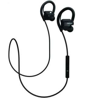 هندزفری بلوتوث جبرا استپ وایرلس Jabra Step Wireless Bluetooth Handsfree