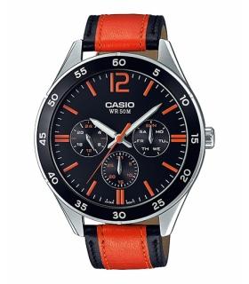ساعت مچی عقربه ای مردانه کاسیو Casio MTP-E310L-1A2VDF For Men