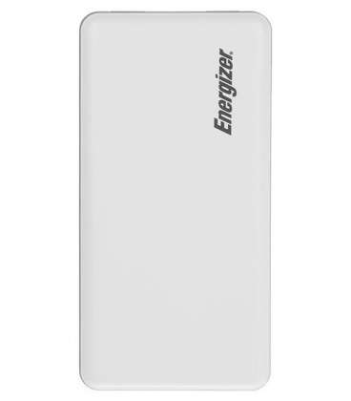 شارژر همراه انرجایزر یو ای 18000 Energizer UE18000 Power Bank