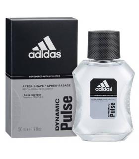 افتر شیو آدیداس داینامیک پالس Adidas Dynamic Pulse After Shave