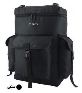 کوله پشتی فیرو مدل 784 Firo 784 BackPack