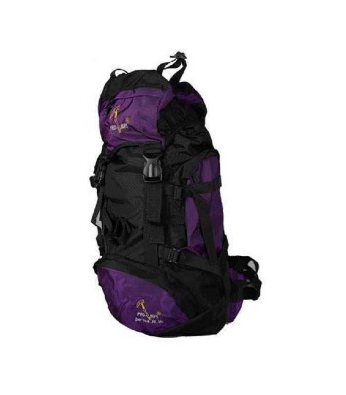 کوله کوهنوردی پرو هوپ آر 112 Pro Hope R112