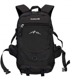 کوله پشتی فوروارد اف سی ال تی 314 Forward FCLT314 Backpack