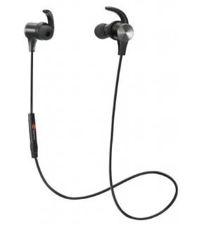 هدفون بی سیم تائوترونیکس تی تی بی اچ 07 TaoTronics TT-BH07 Headphones