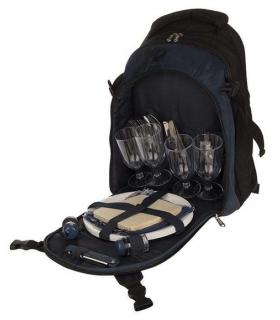 کوله پشتی پیک نیک ام پی سی ای 2357 MP Picnic Backpack CA2357